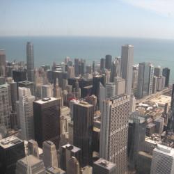 PPNT_BIO Chicago_14