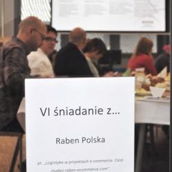 PPNT_Poznan_VI Sniadanie_z_Raben_04