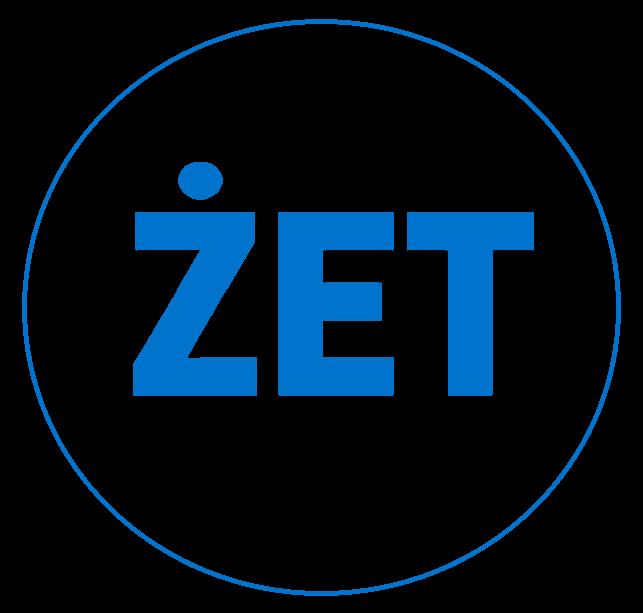 ŻET Technologies