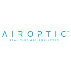 Airoptic Sp. z o.o.