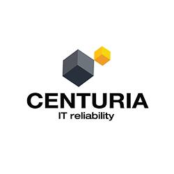 Centuria Software Sp. z o.o.