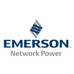 Emerson Network Power Sp. z o.o.