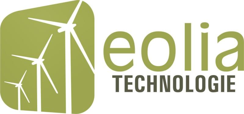 Eolia Technologie  Sp. z o.o.