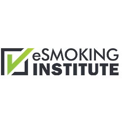 ESMOKING INSTITUTE