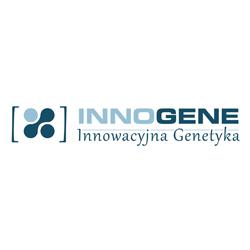 INNO-GENE SA