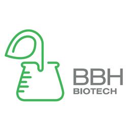 BBH Biotech Polska Sp. z o.o.