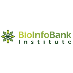 BioInfoBank Institute