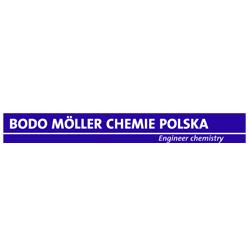 Bodo Möller Chemie Polska Sp. z o.o.