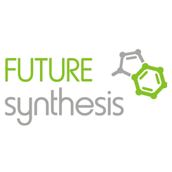 FUTURE SYNTHESIS SP. Z O.O.