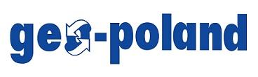 Geo-Poland Sp. z o.o.