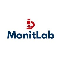 MonitLab Sp. z o.o.