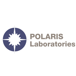 POLARIS LABORATORIES EUROPE SP. Z O.O.