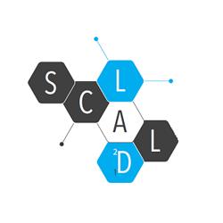 Scallad