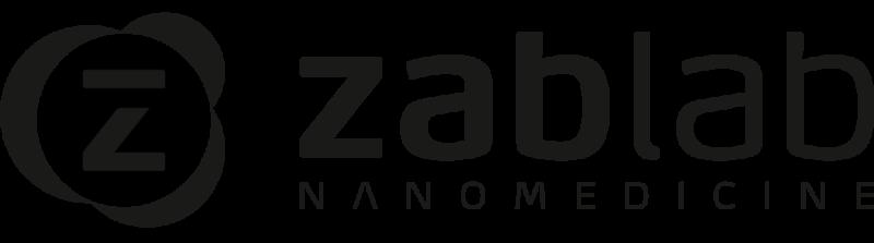 Zablab
